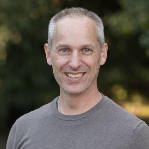 Ken Bogan