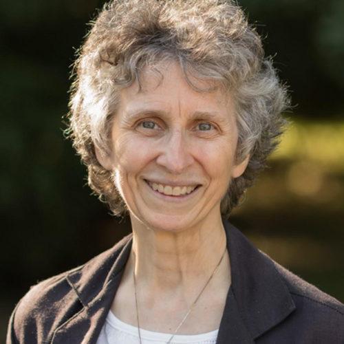 Theresa Hofer