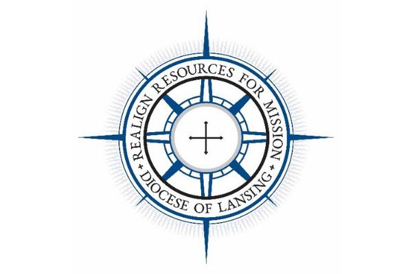 RRM logo, website